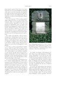 KIRKEGÅRDE - Page 5