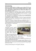 Rapport 1054 Sammansatta mtl.pdf - Svenska EnergiAskor AB - Page 7