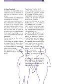 L'accession aidée - Page 5