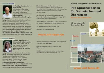 MIT Flyer 7.11.2012 Kopie.pdf - Munich Interpreters & Translators