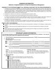 Forms - Northwest Florida State College - Page 6