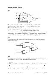 30~chapter 01 intro.pdf