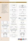 Download Checkmaster.pdf - Baty International - Page 3