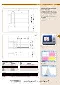 Download Checkmaster.pdf - Baty International - Page 4