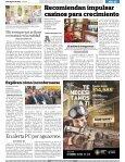 Fijan plazo para huelga en Guadalupe - Periodicoabc.mx - Page 5