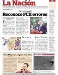 Fijan plazo para huelga en Guadalupe - Periodicoabc.mx - Page 7