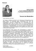 Diskriminierung auf dem Arbeitsmarkt - access - Seite 4