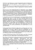 Diskriminierung auf dem Arbeitsmarkt - access - Seite 6