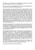 Diskriminierung auf dem Arbeitsmarkt - access - Seite 7