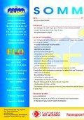 « Il faut œuvrer pour ancrer l'esprit d'entreprise » - CEIMI - Page 4