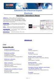 SEE Electrical Expert Migracja - Ige-xao.com