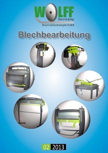 Blech02-2013