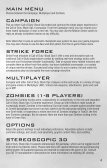 Xbox 360 - Call of Duty - Page 4