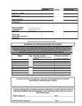 • Information • Application form - University of Johannesburg - Page 7