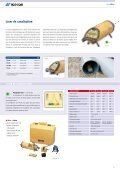CATALOGUE LASER - Topcon Positioning - Page 6