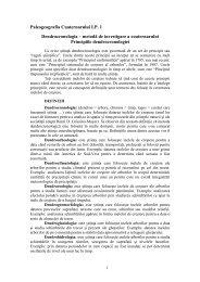 Lucrare practica 1 (format .pdf)