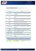 Embarque - RP3 Retail Software - Page 7
