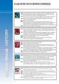 Gruppo Aturia - Praktikpump.sk - Page 2