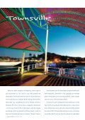 Townsville - Queensland Holidays - Page 4