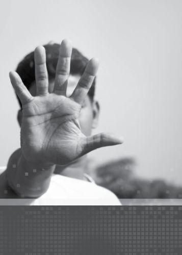 Intolerância Religiosa - Fichier PDF