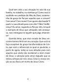 Intolerância Religiosa - Fichier PDF - Page 6
