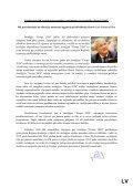 eiropa 2020 - Europa - Page 3