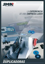dakar express - Jma.es