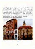 Artikel als PDF - Medizin + Kunst - Page 3