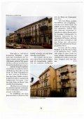 Artikel als PDF - Medizin + Kunst - Page 4
