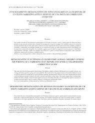 Acta 2-08 (Ene.19).indd