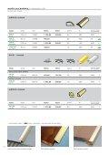 Page 1 108 L - eloxovaný hliník délka = 270 cm zboží výška kód Kč ... - Page 7