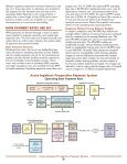 IPPS - The University of Chicago Medical Center - Page 3