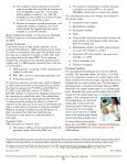 IPPS - The University of Chicago Medical Center - Page 6