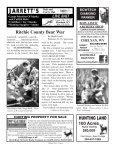 Winter 2012 Issue - Wvasportsman.net - Page 4