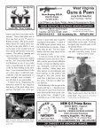 Winter 2012 Issue - Wvasportsman.net - Page 5
