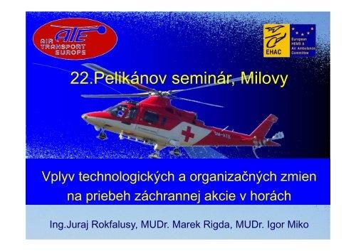 16 Rokfalusy Techno_org_zmeny [režim kompatibility]