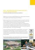 Fenstersystem Castello - Radtke Fenster & Türen GmbH - Seite 5
