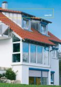 Fenstersystem Castello - Radtke Fenster & Türen GmbH - Seite 6