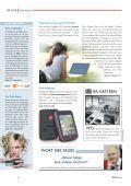 Unter Ulmen - Seite 6