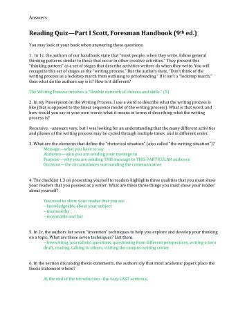 apa formatting quiz Full sail university enc1102: english composition ii apa formatting quiz  answer key 1 plagiarism is using someone else's words, ideas, and study ( research).