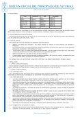 pesca - Gobierno del principado de Asturias - Page 3