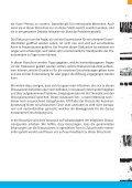 Offenheit - Gladt - Seite 7