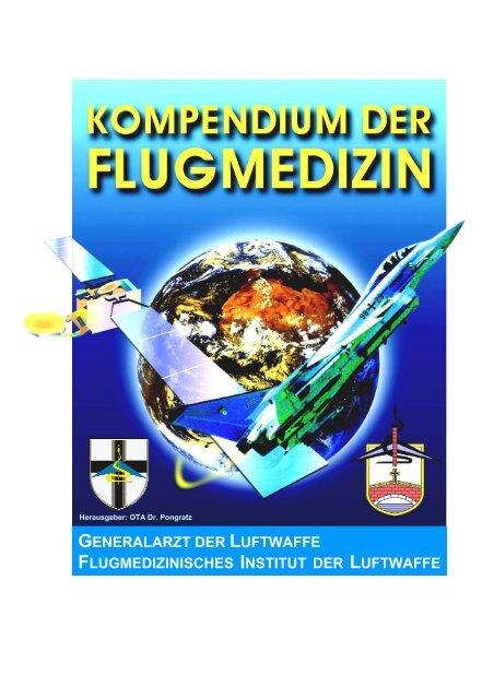 Große Klassifizierung Bundeswehr Hose Luftwaffe