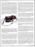 InvisiBrake featured in TrailBlazer Magazine article - Roadmaster Inc. - Page 2