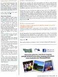InvisiBrake featured in TrailBlazer Magazine article - Roadmaster Inc. - Page 3