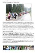 Jahresrückblick 2010 - Page 5