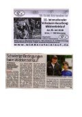 Jahresrückblick 2010 - Page 6