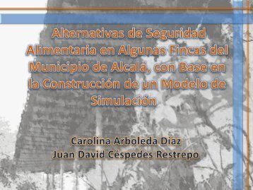 Comportamiento de los Indicadores de Ingreso del Hogar en ...