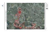 View Maps (11x17)