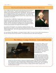 Chamber Music News - Page 2